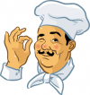 Kennzeichnungspflicht für Pizzalieferanten: Bei Fertigspeisen und Getränken muss der Grundpreis angegeben werden
