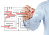 Kennzeichnungspflichten: zur Identifizierung des Bereitstellers und des Produkts bei Verbraucherprodukten nach § 6 Produktsicherheitsgesetz