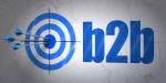 Klasse statt Masse: Anforderungen an die optische Erkennbarkeit von B2B-Verkaufsseiten