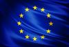 Kleber, Kitt und Spachtelmasse: Deutsche Vorschriften zu streng