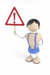"""Klimagerätehersteller """"UNIMET GmbH & Co. Zentral-KG"""" versorgt Online-Händler mit unzureichenden Angaben zur Energiekennzeichnung!"""