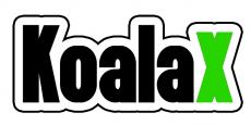KoalaX GmbH