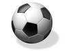 König Fussball – auch neben dem Platz: Markenabmahnung wegen Verwendung der DFB-Marken
