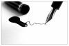 Können auch Geschäftsbriefe einen urheberrechtlichen Schutz genießen?