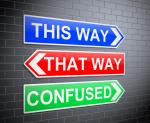 Kollisionskurs: Zur Verwechslungsgefahr im Markenrecht