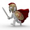 Kombination aus kostenlosem Online-Game und teuren Upgrades kann sittenwidrig sein: Schutz für minderjährige Gladiatoren