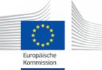 Kommission und Verbraucherschützer fordern klare Informationen über Preise beim Online-Kauf