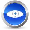 Kommission untersucht Kartellrechtsvorwürfe gegen Google