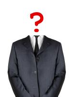 Kommt drauf an: Die Geschäftsführerhaftung im Markenrecht