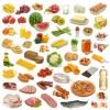Konkret: Zur Ausnahme des Widerrufsrechts beim Onlinehandel mit Lebensmitteln