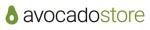 Kooperation mit Avocadostore: Professioneller AGB-Service der IT-Recht Kanzlei für Avocadostore Händler