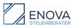 Kooperation mit Enova: Professionelle Wirtschafts- und Steuerberatung im Bereich E-Commerce