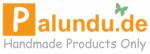 Kooperation mit Palundu: Professioneller AGB-Service der IT-Recht Kanzlei für Palundu Händler