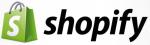 Kooperation mit Shopify: Professioneller AGB-Service der IT-Recht Kanzlei für Shopify-Shops