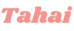 Kooperation mit Tahai: Professioneller AGB-Service der IT-Recht Kanzlei für Tahai-Shopbetreiber