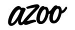 Kooperation mit azoo: Professioneller AGB-Service der IT-Recht Kanzlei für azoo-Shopbetreiber