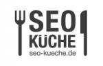 Kooperation mit der SEO-Küche: Professioneller Rechtstexte-Service trifft professionelles Online-Marketing