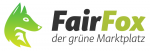 Kooperation mit fairfox.shop: Professioneller AGB-Service der IT-Recht Kanzlei für fairfox.shop-Händler