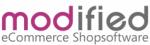 Kooperation mit modified eCommerce: Professionelle AGB der IT-Recht Kanzlei für modified-eCommerce Shopbetreiber