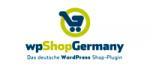 Kooperation mit wpShopGermany: Professioneller AGB-Service der IT-Recht Kanzlei für Shopbetreiber
