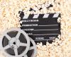 Kopierschutz auf Quatsch? - BGH lehnt urheberrechtlichen Schutz von Sendungsformaten ab