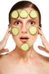 Kosmetikverordnung: Vorsicht bei Angabe des Verwendungszwecks