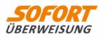Kosten für Bezahldienste auf Kunden umlegen: OLG Frankfurt hält Sofortüberweisung für zumutbare Zahlungsalternative