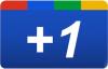 Kostenlose Google+1 Datenschutzerklärung: für Fans der IT-Recht Kanzlei