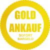 Kostenlose Schätzung durch Goldankäufer: Keine Werbung mit Selbstverständlichkeiten?