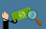 Kostspielig kostenlos: Wenn Gratis-Rechtstexte zur Kostenfalle werden