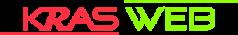 Kras Web – Ihre professionelle E-Commerce Agentur