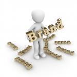 Kreativität gefragt: Unterscheidungskraft als Voraussetzung für Markeneintragungen