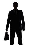 Kündigung: wegen Äußerungen über den Arbeitgeber im Internet?