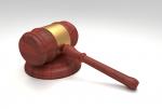 Kundenbewertung nur nach Absprache – Landgericht kippt AGB-Klauseln