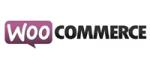 Kundenbewertungen für WooCommerce: Das ShopVote Plugin vereinfacht Sammeln und Darstellen