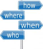 Kundenbewertungsanfrage: Wie kann der Händler dies rechtskonform umsetzen?