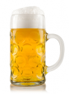 """LG Arnsberg: Ausdruck """"vitalisierend"""" in der Werbung für alkoholfreie Biere keine gesundheitsbezogene Angabe"""