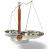 LG Augsburg: Fehlende konkrete Angaben über Versandkosten ins Ausland nicht abmahnbar