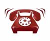 LG Bamberg: Wer im Impressum keine Telefonnummer angibt, muss einen Kommunikationsweg bereitstellen, der eine Beantwortung von Kundenfragen innerhalb von 60 Minuten sicherstellt