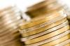 LG Berlin: Sechs wettbewerbsrechtliche Verstöße = 16.000 Euro Streitwert