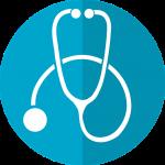 LG Berlin: Werbung für Online-Ferndiagnose ist wettbewerbswidrig