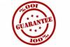 LG Bielefeld: Unzureichende Angaben bei Werbung mit Herstellergarantien = 15.000 Euro Streitwert