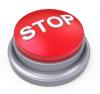 LG Bochum: Kleine Mängel berechtigen zum Abbruch einer eBay-Auktion!