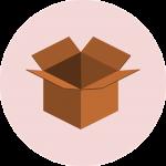 LG Bonn: Geschäftsbezeichnung eines Einzelunternehmers genügt für Verpackungsregistrierung!