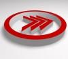 LG Braunschweig: Keine Haftung wegen Persönlichkeitsrechtsverletzung für Linksetzung auf private E-Mails