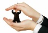 LG Bremen: 21 wettbewerbsrechtliche Verstöße = 50.000 Euro Streitwert
