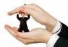 LG Bremen: 8 wettbewerbsrechtliche Verstöße = 50.000 Euro Streitwert