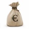 LG Bremen: Drei wettbewerbsrechtliche Verstöße = 30.000 Euro Streitwert