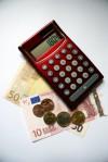 LG Bremen: Rechnung mit ausgewiesener Mehrwertsteuer nicht immer selbstverständlich