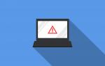 """LG Dresden: Betrieb von Google Analytics ohne """"anonymizeIP"""" ist datenschutzrechtswidrig"""
